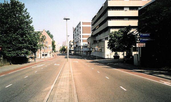 h6r1-h01 Geerstraat -Kruisstraat-Valkenburgerweg