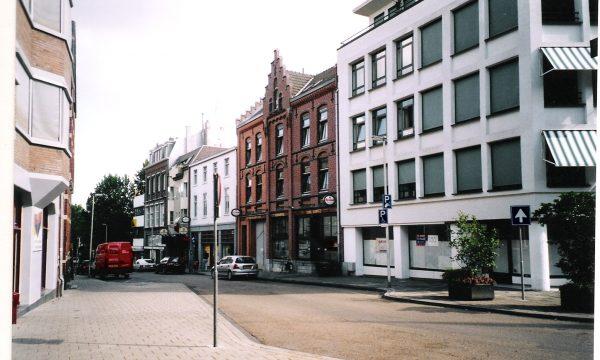 h6r1-r03 Wilhelminaplein