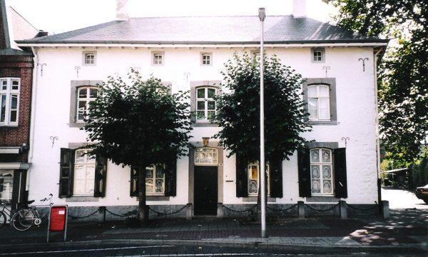 h6r1-r04 Wilhelminaplein