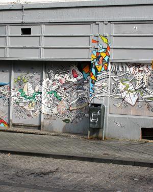 h6r1-s01 Pancratiusstraat Naamloos-Collin van der Sluijs(Ne)