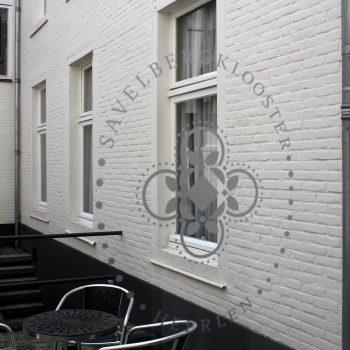 h6r1-t13 Gasthuisstraat - Luciushof