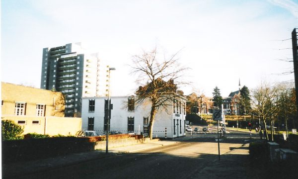 h6r1-t16 Gasthuisstraat