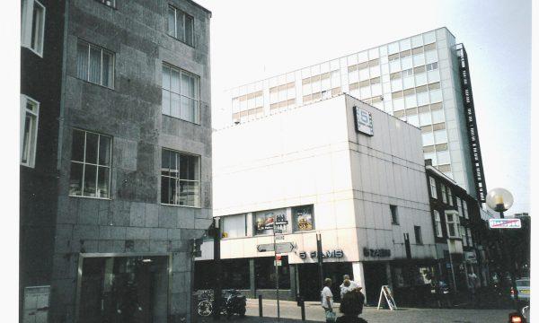 h6r1-v05 Geleenstraat - Oude V&D - Gemeentekantoor