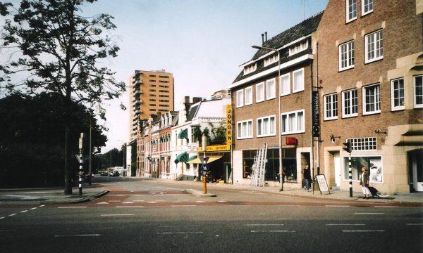 h6r2-b01 Valkenburgerweg