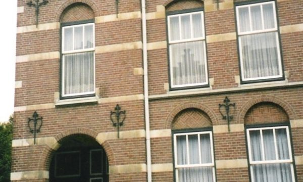 h6r2-b04 Valkenburgerweg - huis J. Seelen