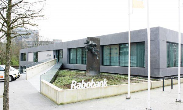 h6r2-b07 Valkenburgerweg - Euterpelaan Gerenoveerde Rabobank