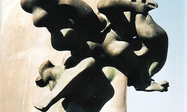 h6r2-b08 Valkenburgerweg - Euterpelaan Prometheus-Fons Bemelmans-1974