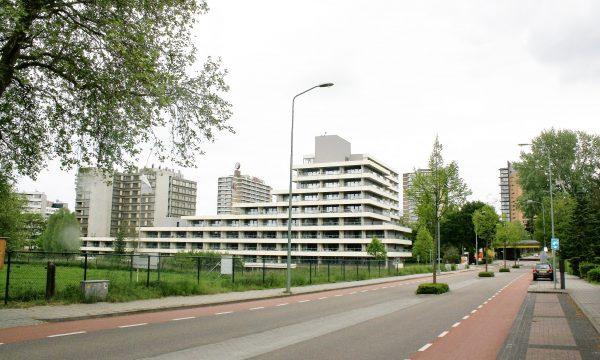 h6r2-b22 Valkenburgerweg - Douvenrade