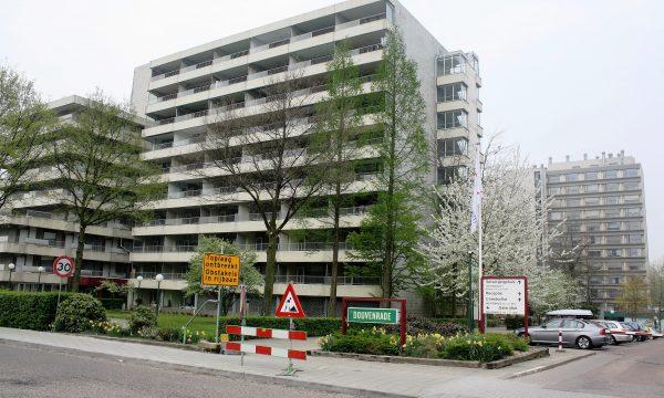 h6r2-b24 Valkenburgerweg
