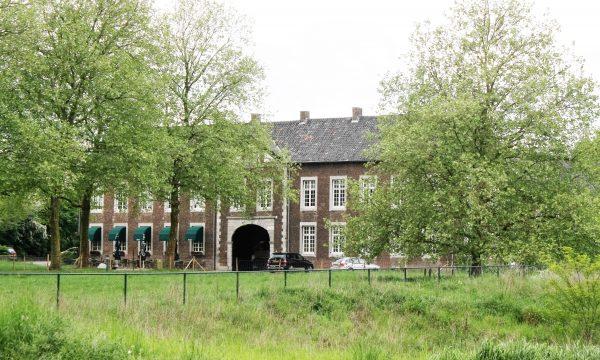 h6r2-b27 Valkenburgerweg - Geleenhof