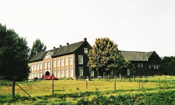 h6r2-b28 Valkenburgerweg - Geleenhof