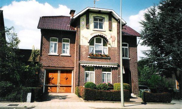 h6r2-b33 Valkenburgerweg - Welterhuuske