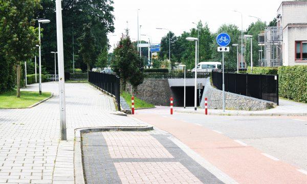 h6r2-b34 Valkenburgerweg