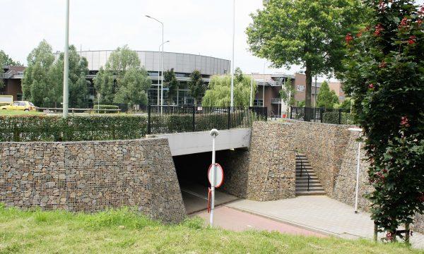 h6r2-b35 Valkenburgerweg