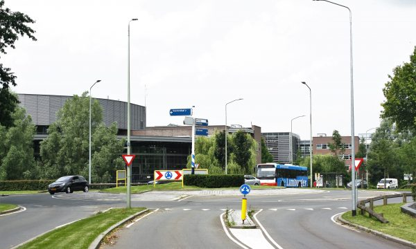 h6r2-b36 Valkenburgerweg