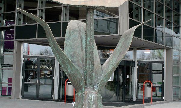 h6r2-b36e Nieuw Eyckholt Bloem-Desiree Tonnaer-1999- Zuyd Hogeschool