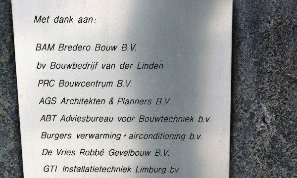 h6r2-b36f Nieuw Eyckholt Bloem-Desiree Tonnaer-1999- Zuyd Hogeschool