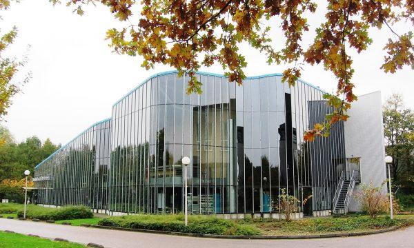 h6r2-b38 Valkenburgerweg - Open Universiteit