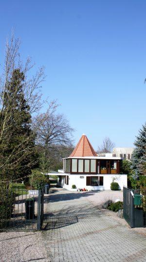 h6r2-b43 - Valkenburgerweg -
