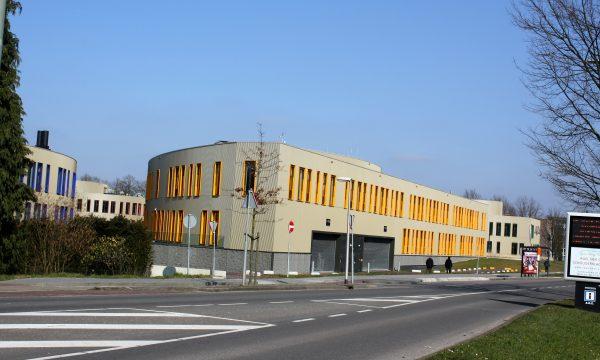 h6r2-b44 Valkenburgerweg - Arcuscollege