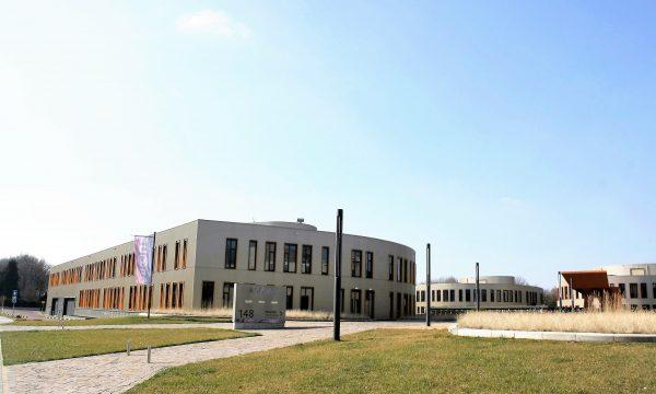 h6r2-b47 Valkenburgerweg - Arcuscollege