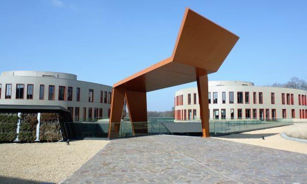 h6r2-b48 Valkenburgerweg - Arcuscollege
