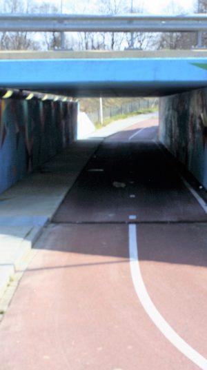 h6r2-k05 Schaesbergerweg-viaduct - Naamloos-Notch Johnson(NL)