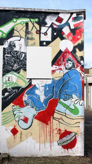 h6r3-k02 Nobelstraat - Hoek Kapelaan Berixstraat Naamloos- Jens Besser (3)