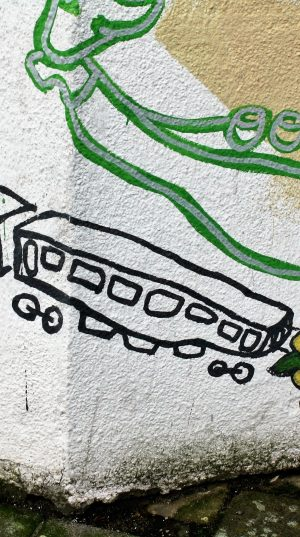 h6r3-k05 Nobelstraat - Hoek Kapelaan Berixstraat Naamloos- Jens Besser