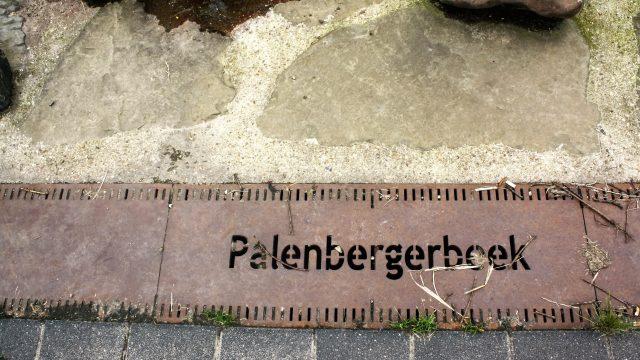h6r4-x08 Palenbergerbeek