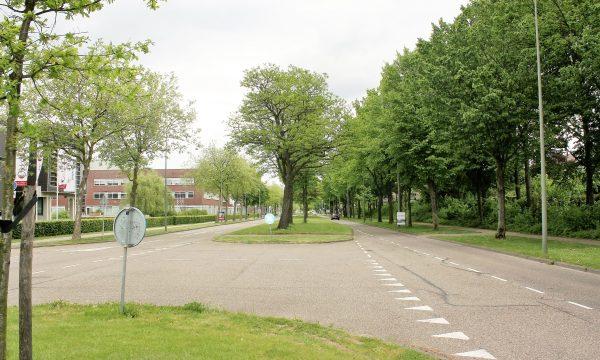 h6r6-m07 Nieuw Eyckholt - Welten