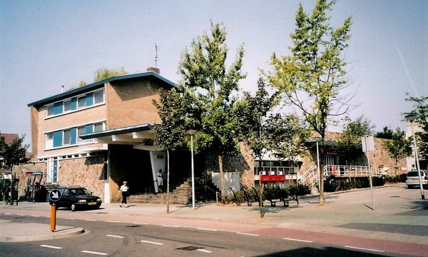 h6r7-e02 Mgr. Nolensstraat - postkantoor