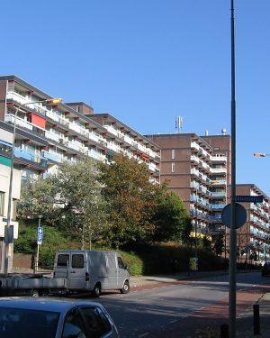 h6r7-f01 Marktstraat