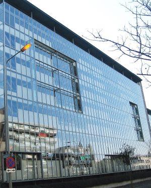 h6r7-f02 Marktstraat