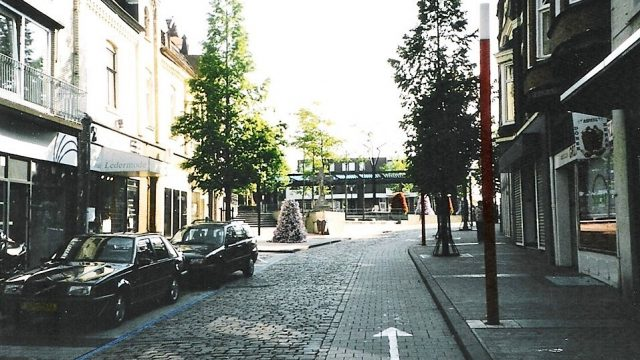 h6r7-g01 Hoofdstraat