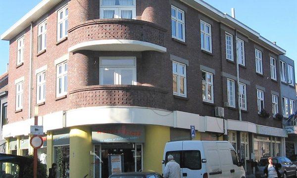 h6r7-g04 Hoofdstraat
