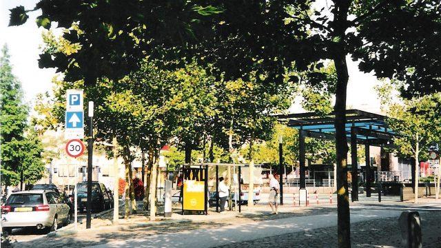 h6r7-h02 Gebrookerplein - oud