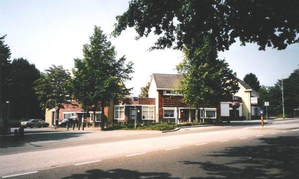 h6r7-p02 Gouv. Baron van Hovellplein