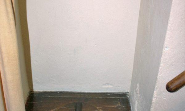 h6r7-r12 Klinkerstraat - Interieur Kasteel Hoensbroek