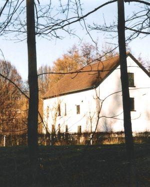 h6r7-s04 Laervoetpad