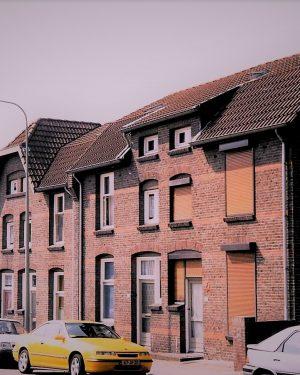 h6r7-t01 Zandbergsweg