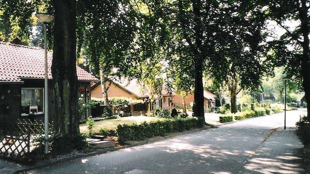 h6r7-t07 Zandbergsweg - Voorm. Steenberg