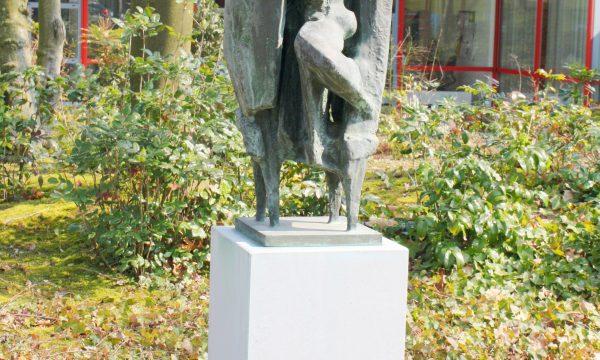 h6r7-t18 Zandbergsweg - Levenskracht-Sjra Schoffelen-1998