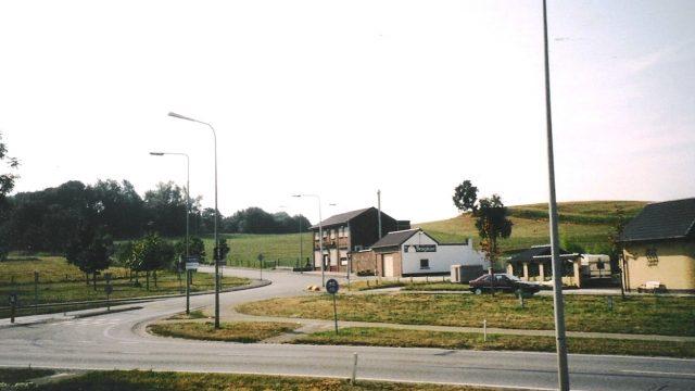 h6r7-v02 Schuureikenweg