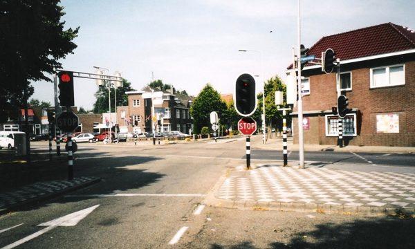 h6r7-y01 Randweg - Kruising Randweg-Patersweg
