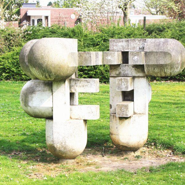 bkr3-k01 Van Weerden Poelmanstraat - Stekkers-Sjra Schoffelen-1981
