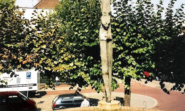 h6r1-a10 De Bongerd - De Wachter - Twan Lendfers -1990