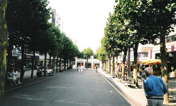 h6r1-b01 Promenade