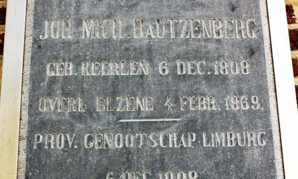 h6r1-d02 De straat is genoemd naar een Ned. dichter