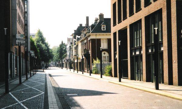h6r1-e02 Honigmannstraat